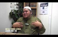 Yayasan Ta'lim: Zadul Ma'ad [14-11-13]