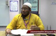 Yayasan Ta'lim: Zadul Ma'ad [26-01-17]