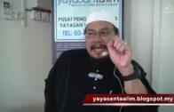 Yayasan Ta'lim: Ilmu Faraidh [18-04-18]