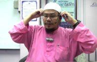 Yayasan Ta'lim: Tafsir Al-Qur'an Juz 4 (Ibn Kathir) [27-03-18]