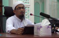 Maulana Fakhrurrazi ||  Penjelasan Hukum Melakukan Kenduri Arwah { Bhg 1}