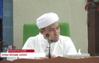 06-06-2018 Ustaz Ahmad Jailani: