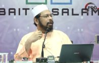 08-04-2018 Maulana Asri Yusoff : 99 Usul Dirayah Hadis