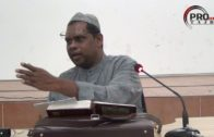 18-04-2018 Ustaz Halim Hassan: