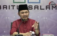 21-06-2018 Ustaz Muhammad Fahmi : Syarah Ringkasan Sirah Nabawi