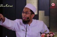 Adi Hidayat Lc MA-Fiqh Puasa_Spt Apa Yg Nabi Saw Tunjuki