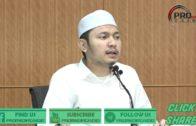 06-06-2018 Ustaz Muahammad Fahmi : Syarah Ringkasan Sirah Nabwai