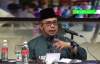 SS Dato Dr Asri-Pandangan Ustaz Tentang Nourman Ali Khan