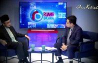 SS Dato Dr Asri Dlm Bual Bicara | Pendekatan Islamik Dlm Mendepani Perubahan