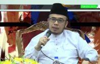 SS Dato Dr Asri-Pengguna Media Sosial Gambaran Hasil Pendidikan Negara