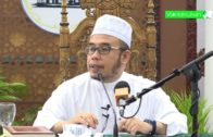 SS Dato Dr Asri-Wanita Dlm Iddah Bolehkah Ke Masjid