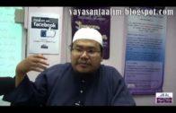 Yayasan Ta'lim: Tafsir Al-Qur'an Juz 1 (Ibn Kathir) [19-02-13]
