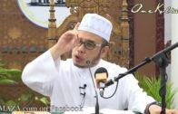 20180501-SS Dato Dr Asri-BM