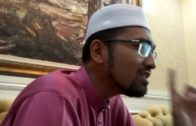 YBhg Dr Rozaimi Ramlee    Jadilah Pembantu Kepada Agama Allah Swt
