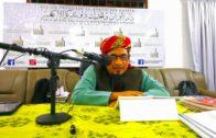 Maulana Fakhrurrazi || Malam Ni Kita Hujjah Guna Quran Sahaja Bincang Tanpa Dalil Daripada Hadis