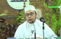 SS Dato Dr Asri-Bolehkah Solat Di Prayer Room Yg Ada Salib Dan Lain2 Ritual