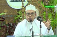 SS Dato Dr Asri-Selepas Solat Subuh Mana Afdal Baca Quran Atau Zikir Pg Ptg