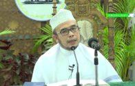SS Dato Dr Asri-Slogan Sesiapa Yg Tidak Menegakkan Hukum Allah Dia Kafir Tetap Hidup Sehingga Kini