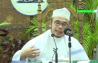 SS Dato Dr Asri-Menentang Ulama Dan Kmpln Ini Jadi Sesat Apa Hal Yg Menentang Sayidina Ali