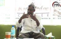 01-07-2018 Ustaz Halim Hassan: Aqidah Solat