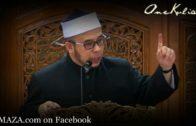 20180822-SS Dato Dr Asri-Khutbah Eid Adha