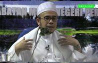 SS Dato Dr Asri-Adakah Sheikh Qaradhawi Imam No Satu Saat Ini