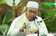 SS Dato Dr Asri-Hukum Qurban Sblm Solat Raya