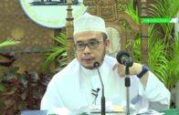 SS Dato Dr Asri-Hukum Sakit Tak Mahu Berubat