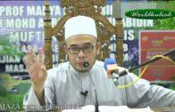 SS Dato Dr Asri-LGBT Haram Haram Haram