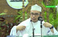 SS Dato Dr Asri-Memahami Hadith Takkan Berkumpul Manusia Atas Kesesatan TandanyaKena Ikut  Majoriti