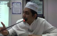 Yayasan Ta'lim Sahih Al Bukhari 01 07 18