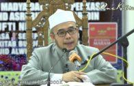 20180904-SS Dato Dr Asri-BM 51