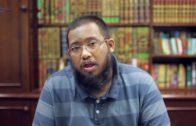 Q&A Yayasan Ta'lim: Ibnu Sina