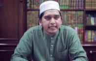 Q&A Yayasan Ta'lim: Ikhtilat (Kongsi Kereta Lelaki & Perempuan)