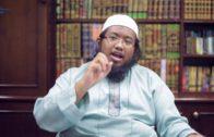 Q&A Yayasan Ta'lim: Mazhab