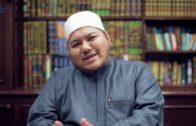 Q&A Yayasan Ta'lim: Bersalaman Sambil Selawat
