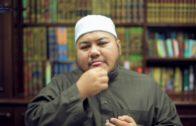 Q&A Yayasan Ta'lim: Bola Sepak