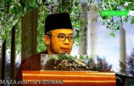 SS Dato Dr Asri-Elak Kerja Dgn Melambatkan Kerja Yg Ada