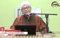Ustaz Ahmad Jailani: