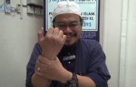 Yayasan Ta'lim Al Iqna' Solat 02 05 18