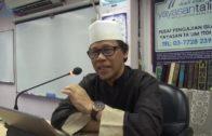 Yayasan Ta'lim: Erti Kehidupan [21-07-18]