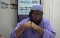 Yayasan Ta'lim: Aliran Pemikiran Islam Di Malaysia [04-07-18]