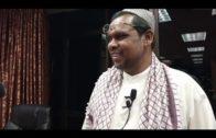 26-09-2018 Ustaz Halim Hassan || Imam Nawawi Manasihati Kepada Penuntut Ilmu