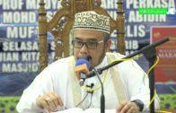 SS Dato Dr Asri-Imam Daruqutni Kritikan Terhadap Sahih Bhukari Sukar Ditempis