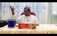 04-09-2018 Ustaz Halim Hassan    Falsafah Haji Dan Syarat Haji