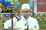 20181101-SS Dato Dr Asri-BM 56