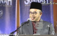 20181104 SS Dato Dr Asri KS10 Nas Dan Ijtihad
