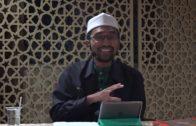Dr Rozaimi Ramlee    Bencana & Musibah Huraian Dari Hadis Qudsi