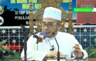 SS Dato Dr Asri-Beza Sunnah Dgn Sunat