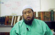 Q&A Yayasan Ta'lim: Nasyid & Doa